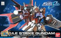 Gundam Seed Remaster R01 Aile Strike Gundam