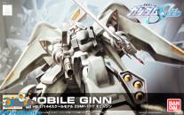 Gundam Seed Remaster R06 Mobile Ginn