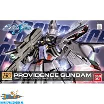Gundam Seed Remaster R13 Providence Gundam
