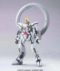 Gundam Seed Stargazer 47 Stargazer Gundam