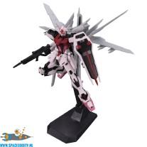 Gundam Seed Strike Rouge Ootori 1/100 MG