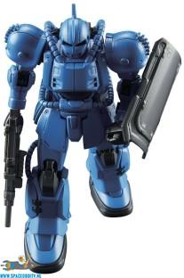 Gundam The Origin 012 MS-04 Bugu (Ramba Ral)