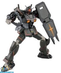 Gundam The Origin 021 RX-78-01 (FSD) Gundam FSD