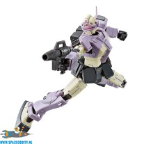 Gundam The Origin 023 RGM-79KC GM Intercept Custom