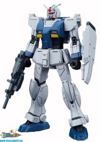 Gundam The Origin MSD 010 RX-78-01(N) Gundam Local Type