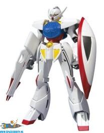 Gundam The Robot Spirits Turn A Gundam