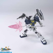 Gundam Thunderbolt RX-79 (GS) Gundam Ground Type-S