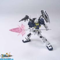 Gundam Thunderbolt RX-79 (GS) Gundam Ground Type-S