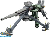 Gundam Thunderbolt Ver. MS-06 Zaku II + Big Gun Set