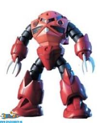Gundam Universal Century 019 MSM-07S Z'Gok