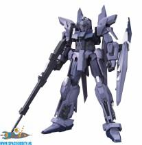 Gundam Universal Century 115 MSN-00A1 Delta Plus