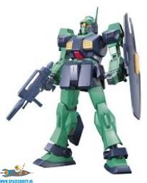Gundam Universal Century 150 MSA-003 Nemo