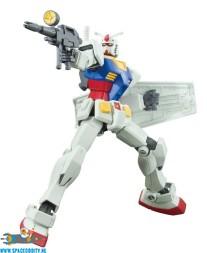 Gundam Universal Century 191 RX-78-2 Gundam