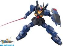 Gundam Universal Century 194 RX-178 Gundam MK-II (Titans)