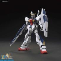 Gundam Universal Century 205 RX-78AN-01 Gundam AN-01 Tristan
