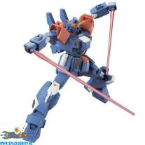 Gundam Universal Century 207 RX-79BD-2 Blue Destiny Unit 2
