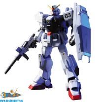 Gundam Universal Century 209 RX-79BD-3 Blue Destiny Unit 3