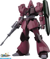 Gundam Universal Century 212 RMS-117 Galbaldy-β
