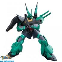 Gundam Universal Century 219 MSK-008 Dijeh