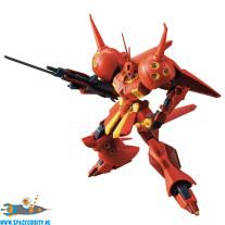 Gundam Universal Century 220 AMX-104 Jarja
