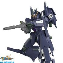 Gundam Universal Century 225 ARX-014S Silver Bullet Suppressor