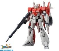 Gundam Universal Century Gunpla Expo MSZ-006A1 Zeta Plus
