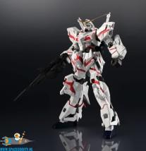Gundam Universe GU-03 actiefiguur RX-0 Unicorn Gundam