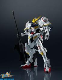 Gundam Universe GU-04 actiefiguur Gundam Barbatos