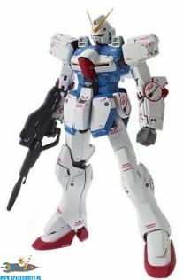 Gundam Victory Gundam Ver. Ka 1/100 MG