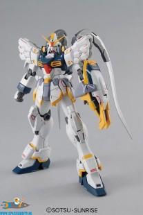 Gundam Wing EW Sandrock 1/100 MG