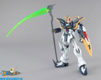 Gundam Wing Deathscythe 1/100 MG