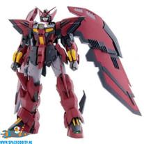 Gundam Wing EW Gundam Epyon 1/100 MG