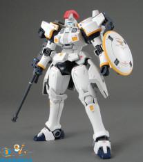 Gundam Wing EW Tallgeese 1/100 MG