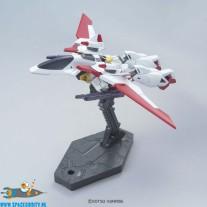 Gundam X After War 184 GX-9800 Gundam Airmaster