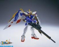 Gundam Wing Gundam XXXG-01W Ver. Ka 1/100 MG