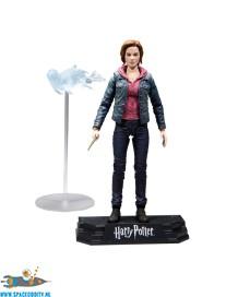 Harry Potter actiefiguur Hermione Granger