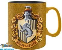 Harry Potter beker / mok Hufflepuff