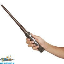 Harry Potter electronic wand Harry Potter