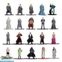 Harry Potter Nano Metalfigs Diecast Mini Figures 20-Pack