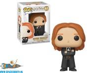 Harry Potter Pop! George Weasley vinyl figuur