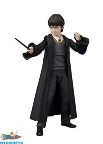Harry Potter S.H.Figuarts Harry Potter actiefiguur 12 cm