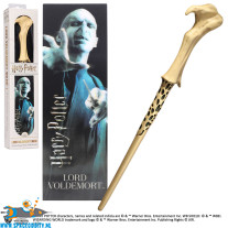 Harry Potter Wand: Lord Voldemort