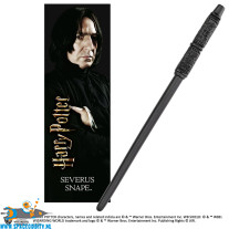 Harry Potter Wand : Severus Sneep.