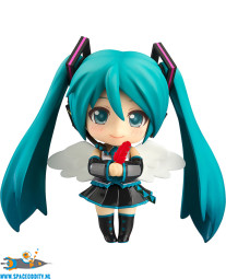 Hatsune Miku Nendoroid Hatsune Miku Red Feather Community
