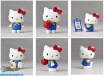Hello Kitty Revoltech actiefiguur