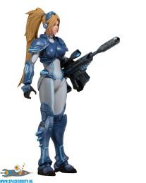 Heroes of the Storm actiefiguur Nova