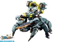 Hexa Gear Abyss Crawler 1/24 schaal bouwpakket