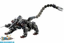 Hexa Gear Lord Impulse 1/24 schaal bouwpakket