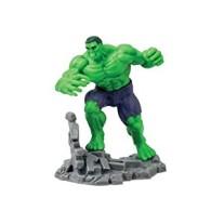 Hulk collectible diorama figuur