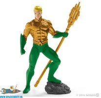 Justice League pvc figuur Aquaman